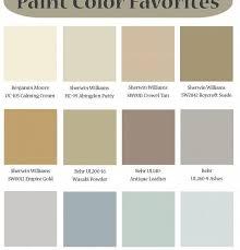 download current paint colors slucasdesigns com