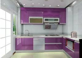 Kitchen Cabinets Made In China Kitchen Cabinets Made In China - Kitchen cabinets made in china