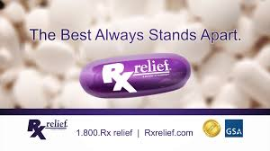 Pharmacy Manager Job Description Rxinsider Pharmacist Jobs In Illinois