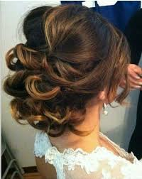 easy sexy updos for shoulder length hair best 25 bridesmaid hair medium length ideas on pinterest updos