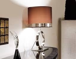 arco floor lamp used arco floor lamp kure arco floor lamp