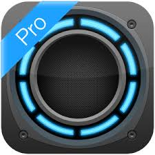 screen lock pro apk espier center 7 pro apk espier center 7