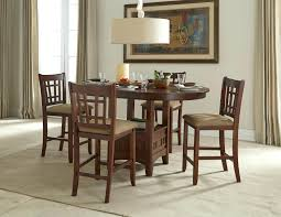 mission dining table set dining tables sears round dining table