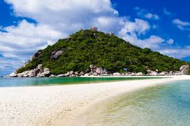 best of thailand u0027s beaches where to stay eat drink and party