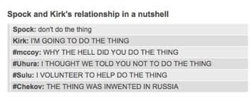 Relationship Memes Tumblr - don t do the thing i m going to do the thing know your meme