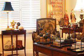 antique home interior interior design home decor ideas interior