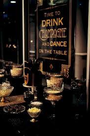 best 25 great gatsby wedding ideas on pinterest gatsby wedding