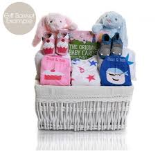build your own gift basket build your own baby gift basket josh nursery decor and