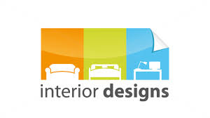 home design brand interior design logos r30 in fabulous decoration ideas with
