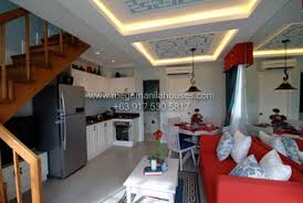camella homes interior design ravena of camella bucandala house and lot for sale in imus city
