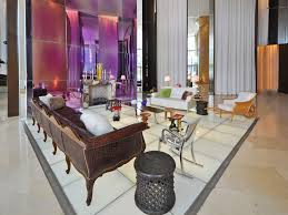 icon south beach zilbert com brown harris stevens condo rentals