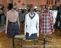boutique clothing i heart salt lake season s boutique and a giveaway