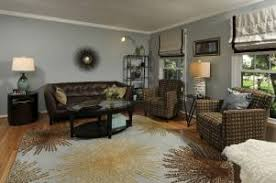 How Do Interior Designers Get Paid Interior Designers In Virginia Home Decorators Interior Design