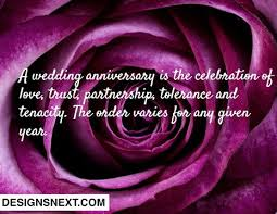 Top 50 Beautiful Happy Wedding Anniversary Wishes Images Photos Messages Quotes Gifts For The 25 Best Anniversary Wishes For Friends Ideas On Pinterest