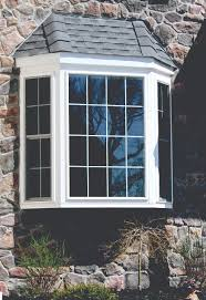 bay bow windows floyd replacement windows bow windows are typically four or more windows joined together to viwinnco bayandbow