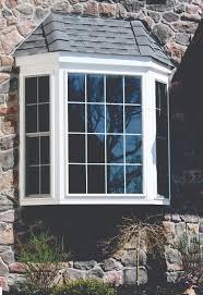 bay u0026 bow windows u2013 floyd replacement windows