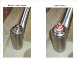 Kohler Kitchen Faucet Repair Kohler Faucet