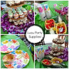party decorations online party favors ideas