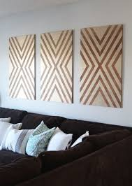 wall art ideas for large wall wall shelves