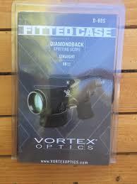 spotting scope window mount wts vortex summit window mount and fitted spotting scope case