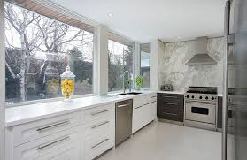 what color kitchen cabinets stay in style top kitchen design trends for 2019 what s in and what s out