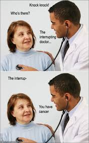 Doctor Meme - doctor meme funny pictures and quotes