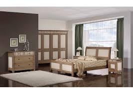 chambre à coucher en chêne massif chambre à coucher page 1 sur 3