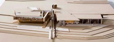 Interior Decoration Courses 2014 November Home Design And Decor Ideas
