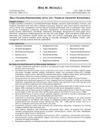 sample resume information technology commercial construction superintendent sample resume template for piping superintendent sample resume information technology officer building superintendent resume golf mechanical general commercial plant wastewater