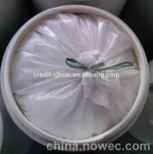 100 calcium hypochlorite 100 calcium hypochlorite suppliers and