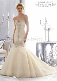 gown manufacturers picture more detailed picture about stunning