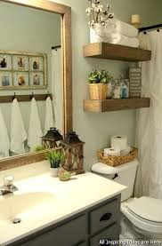painted bathroom ideas small bathroom decorating ideas color bathroom decorating ideas