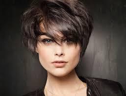 coupe de cheveux de davant coiffure davant adoptez sans plus tarder la coupe courte