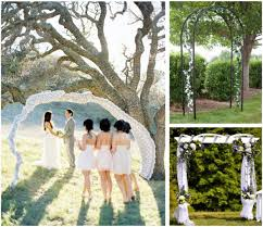wedding arches to hire cape town wedding ceremony arches i do inspirations wedding venues