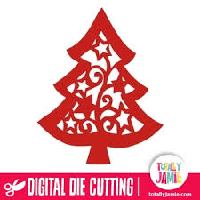 christmas symbols archives totallyjamie svg cut files graphic