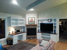 living room tv wall pictures modern ideas rukle contemporary units