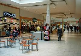 dufferin mall toronto ontario top tips before you go with