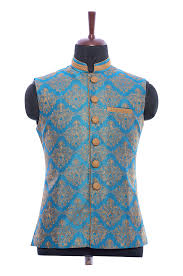 pista colour pista colour silk jacquard kurta ethnic men u0027s kurta for every
