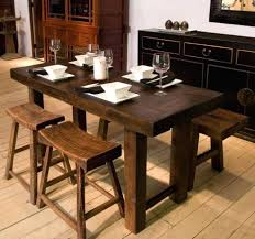natural wood dining room sets dining room table leaf parts storage covers latches replacement