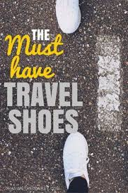 What Are The Most Comfortable Shoes The 12 Best Travel Shoes For Women Don U0027t Sacrifice Comfort Or