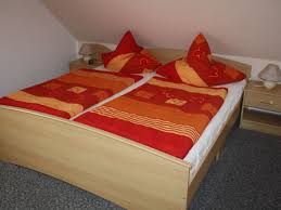 Schlafzimmer Komplett Hagen Haus Am Roten Siel Fewo Direkt