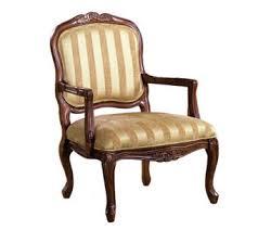 Plus Size Dining Room Chairs by Furniture U2014 Kitchen Living Room U0026 Office Decor U2014 Qvc Com