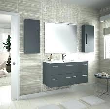 Modular Bathroom Vanity Modular Bathroom Vanities Home Depot Modular Bathroom Vanities
