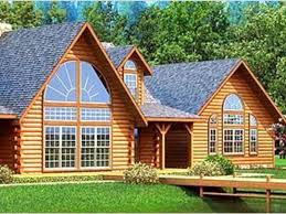 wooden house android apps on play