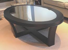 how to paint home interior coffe table best how to paint a coffee table black luxury home