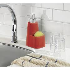 Interdesign Bathroom Accessories by Interdesign Gia Bar Soap Dish For Bathroom Vanities Kitchen Sink