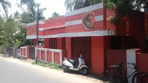 buy sell rent commercial space real estate kerala house for sale