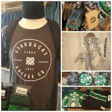 seattle coffee gear black friday coffee gear store archives starbucksmelody com