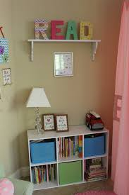 Kids Desk With Bookshelf by Furniture Interesting Interior Storage Design With Exciting