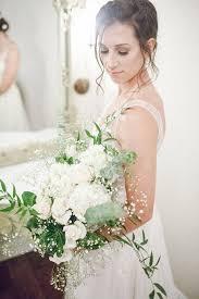 wedding dress shops in raleigh nc nancy dalton raleigh nc blush bridal